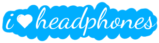 Your One-Stop Solution for Headphones, Earphones, and Speakers Reviews and Shop | iloveheadphones.in