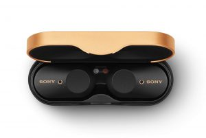 Sony WF-1000X M3:  Wireless Earphones India Launch On August 6, Check features!!