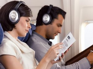 Read more about the article Best Headphones For Traveling: Amazon Prime Sale!!