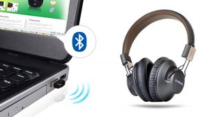 Read more about the article Headphones For PC: Amazon Prime Sale!!