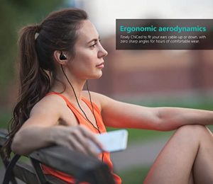 Read more about the article Hi-Res Headphones with High-Resolution Seeds Dynamic IEMs Wired Earbuds for HIDIZS Hi-Res Audio Player (Black)