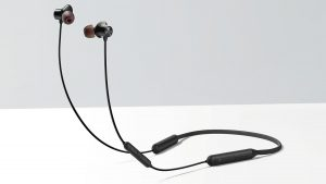 Read more about the article Amazon Prime Sale: OnePlus Bullets Wireless Z in-Ear Bluetooth Earphones with Mic (Black)