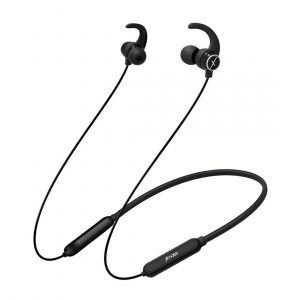 Read more about the article Amazon Prime Sale: Xmate Mana in-Ear Wireless Bluetooth Headphones with High Bass & Mic – (Black)