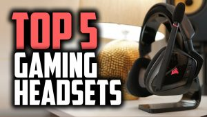 Best PC Gaming Headsets in India: Amazon Prime Sale!