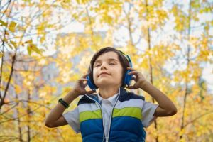Best Headphones For Kids In India (August 2020): Amazon Prime Sale!