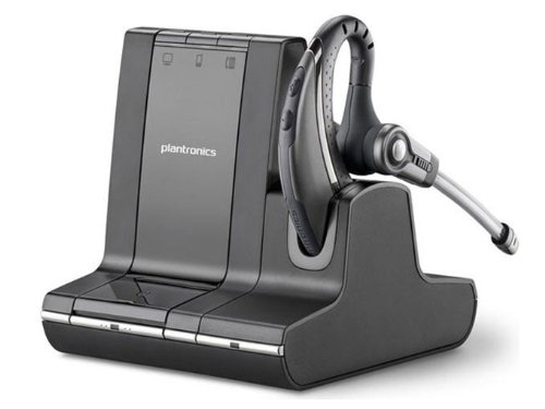 Wireless Headsets For Customer Service